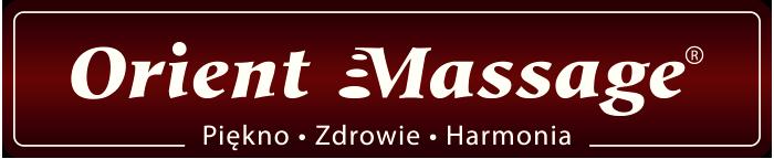 Masaż sportowy Orient Massage®